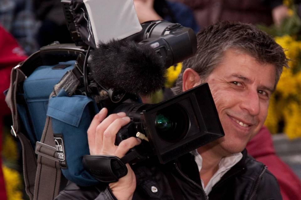 Michel Kozohon