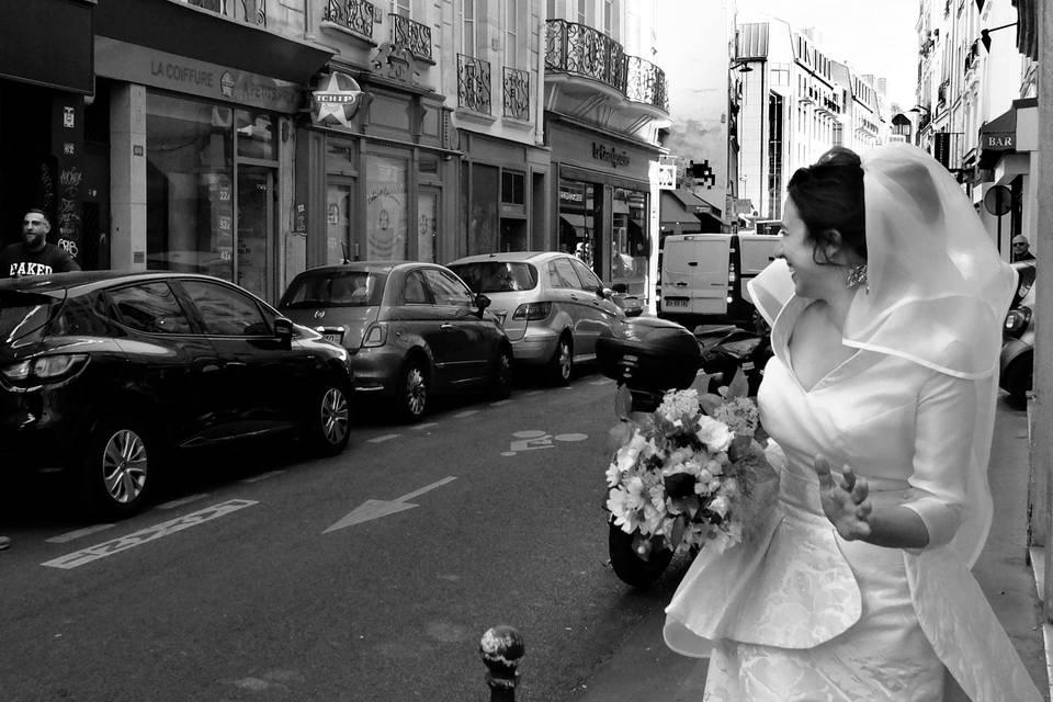 Ciro Prota Fotografo - L'immagine latina