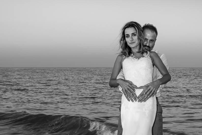 Fabrice Fabiani Photographe