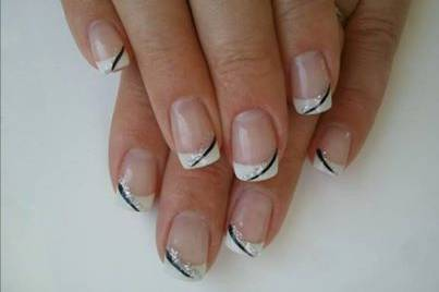 Bettynail's