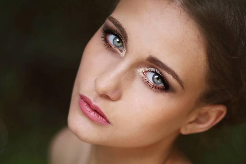 Beauty-hacker maquillage