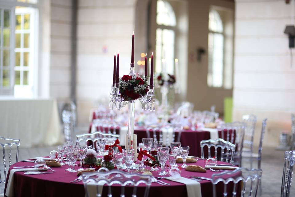 Mariages 4 You