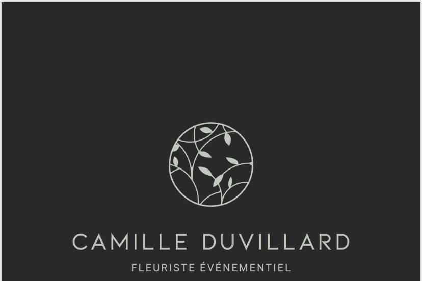Duvillard Camille Fleuriste