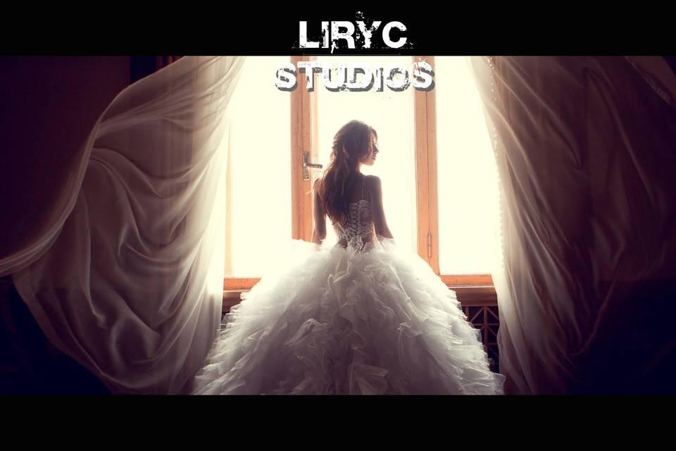 Liryc-Studios