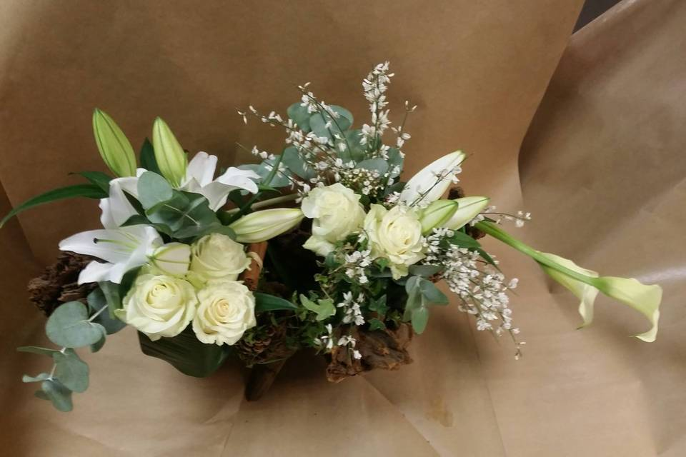 Alysse Fleurs