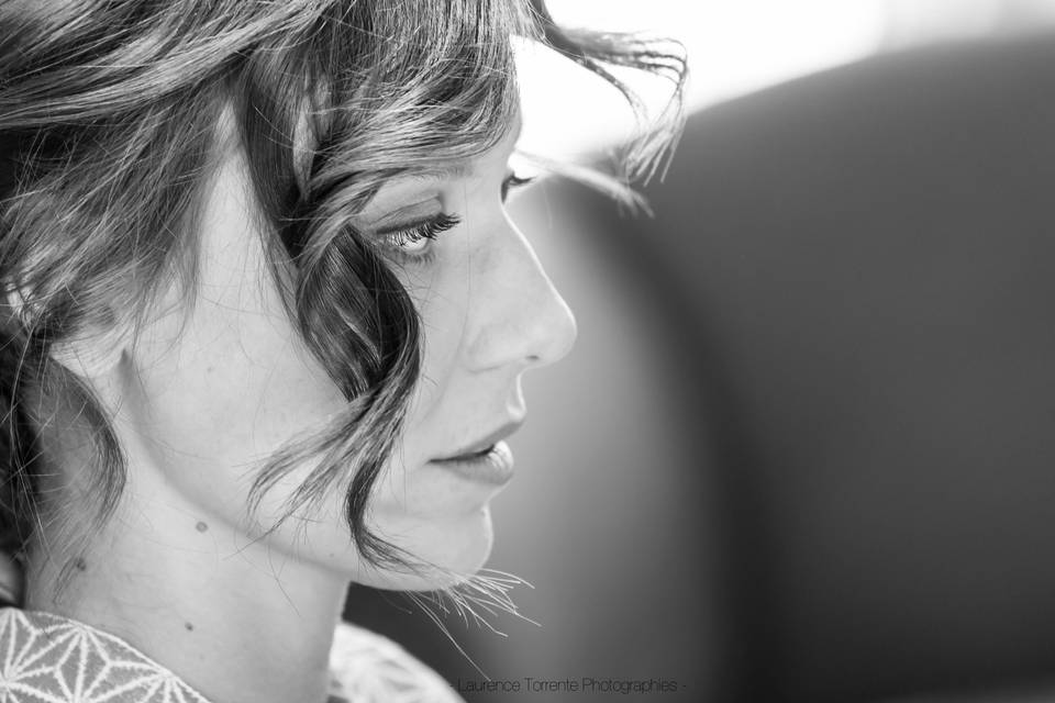 Laurence Torrente Photographies