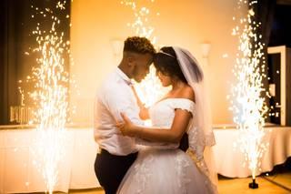 Splendide Wedding