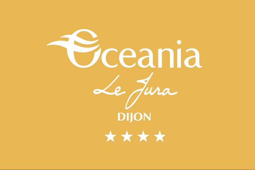 Le Jura Dijon