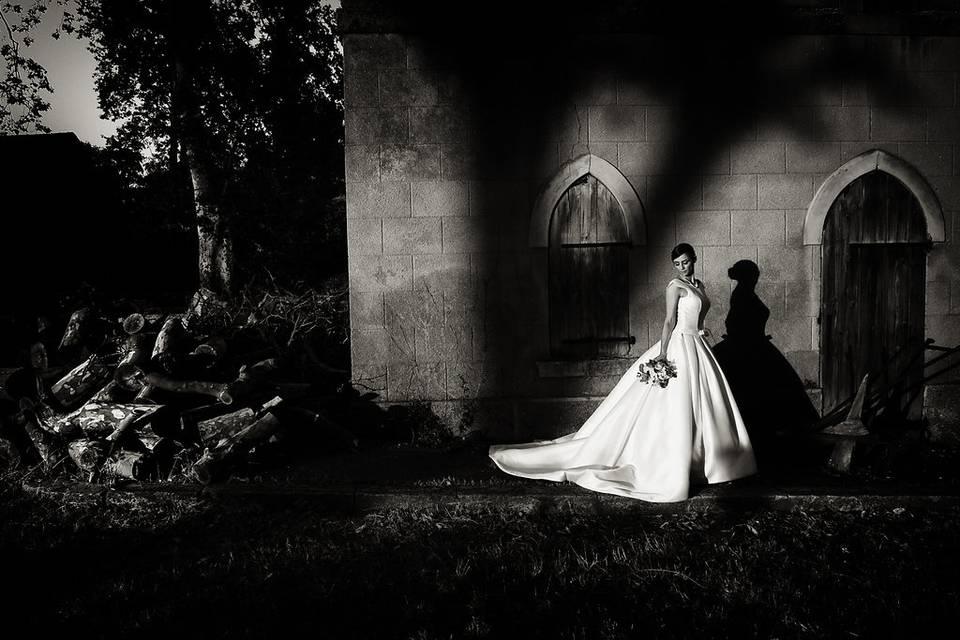 Emmanuel Cebrero Photographe