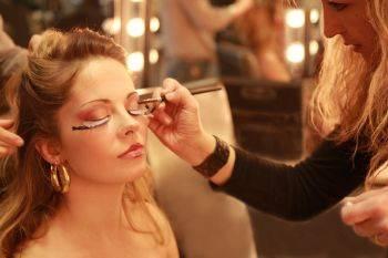 En Visage - L'atelier maquillage