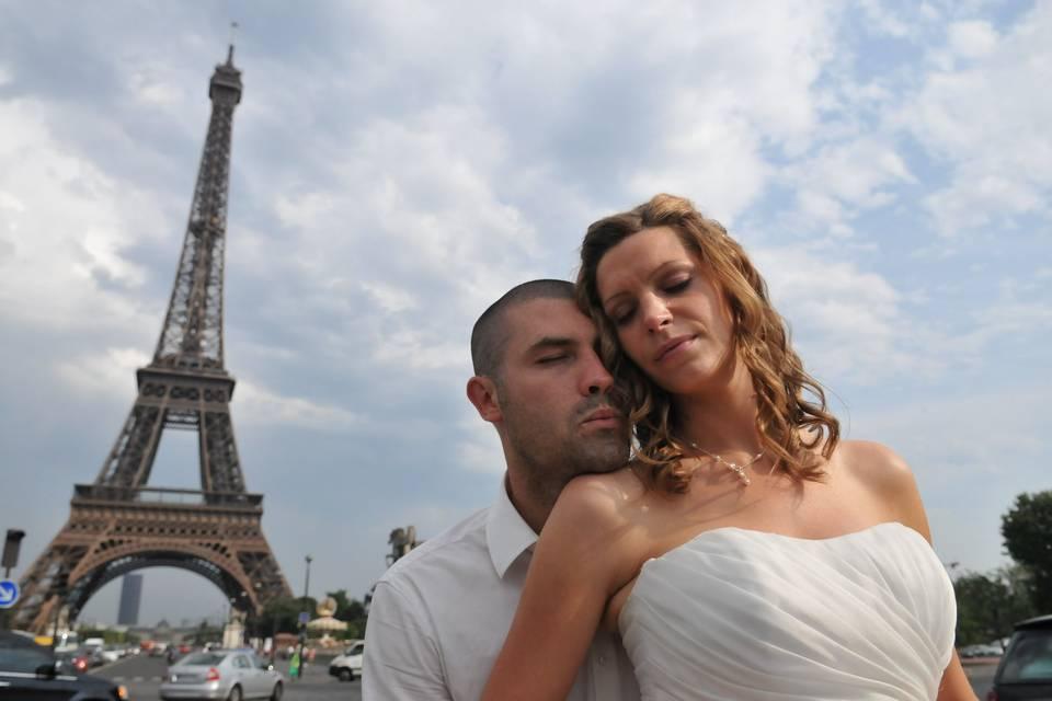 MAR PARIS