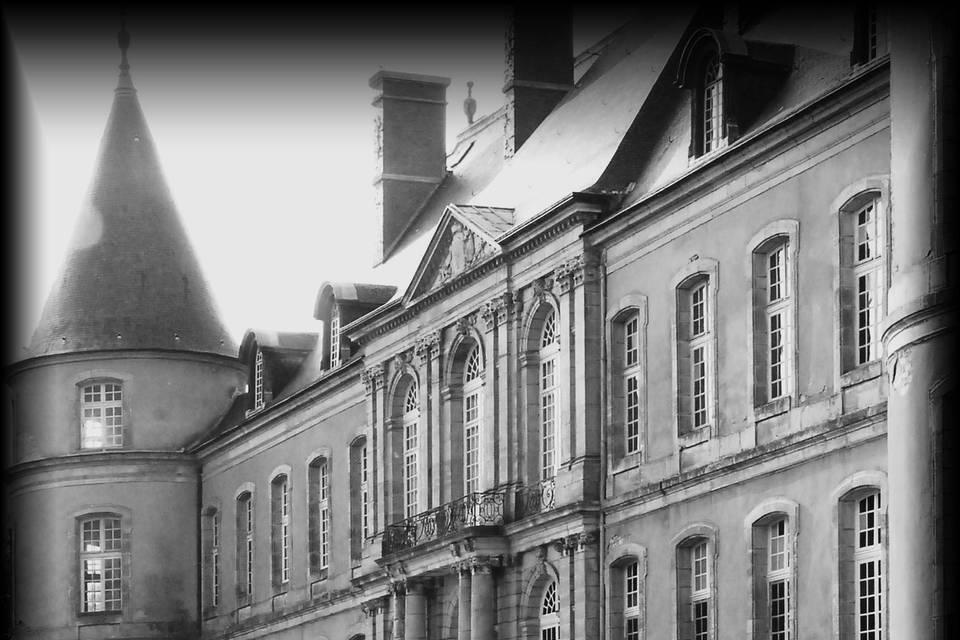 Studio Photo Michel Leclercq