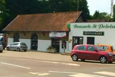 Brasserie Saint-Poloise