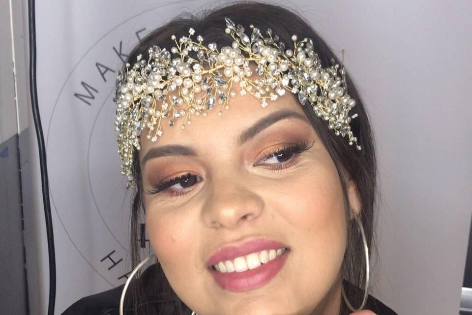 Faaraah Beauty