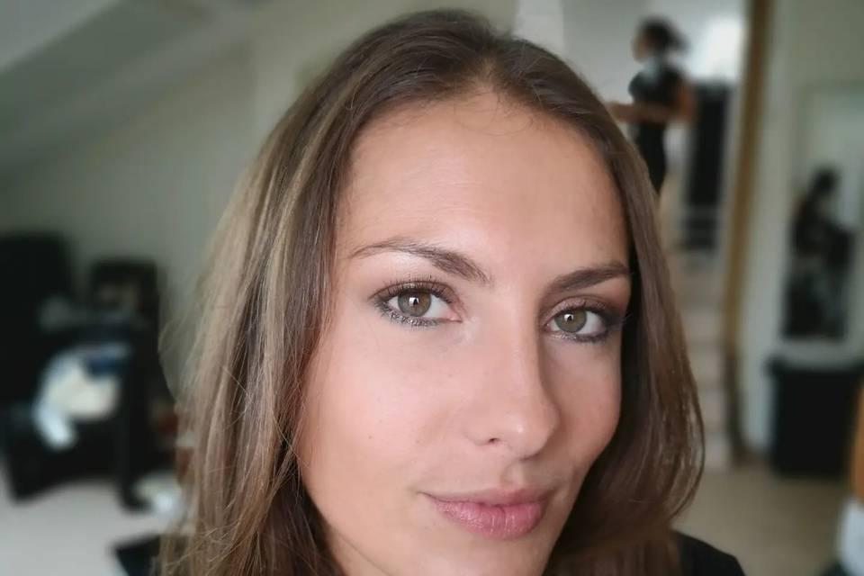Marie Lise Esthétique