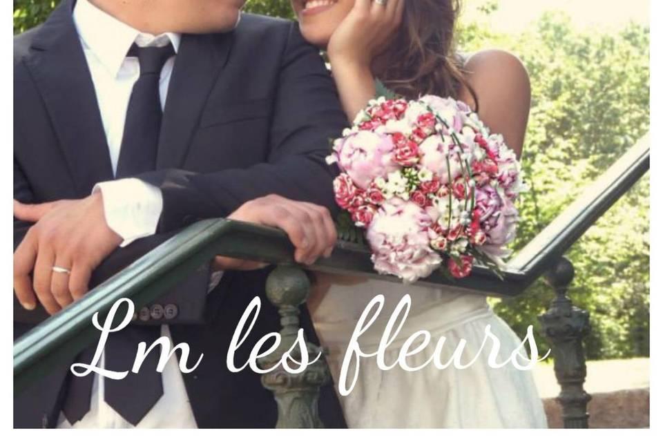 LM Les Fleurs