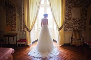 Aurélie Coquan Photographe