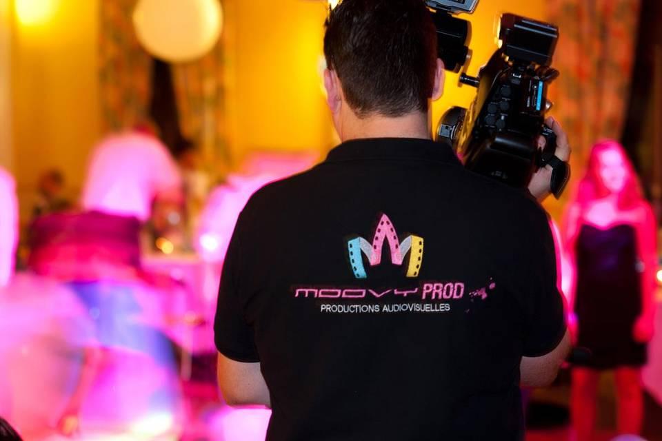 Moovy Prod