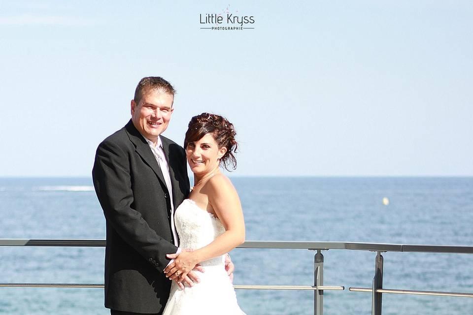 Little Kryss Photographie