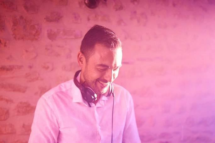 DJ Lorio