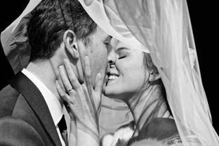 Objectif-mariage