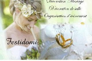 Festidomi