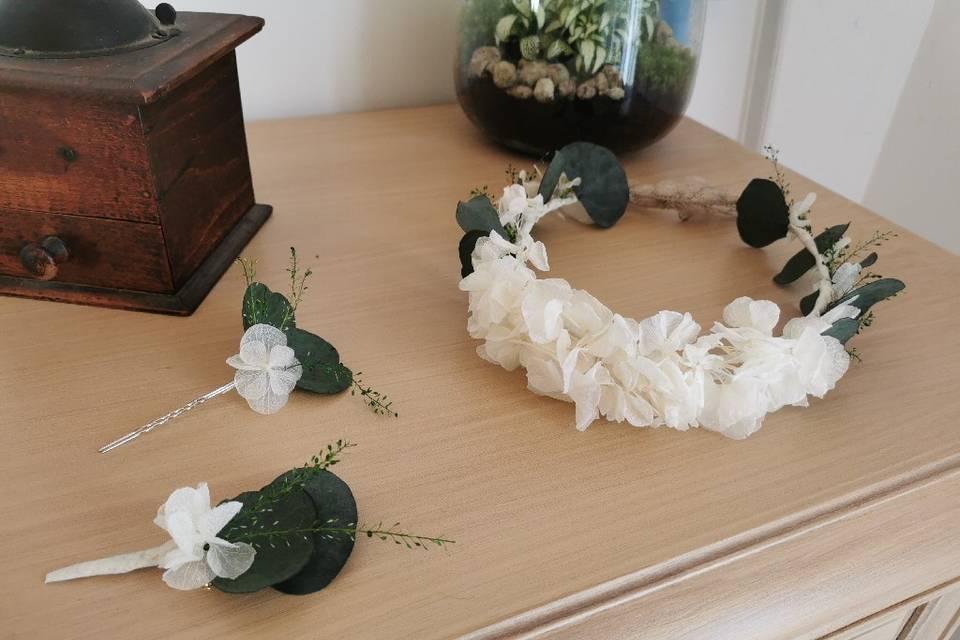 Maryrose Flowers Dream