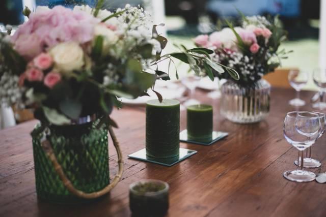 ILY Wedding
