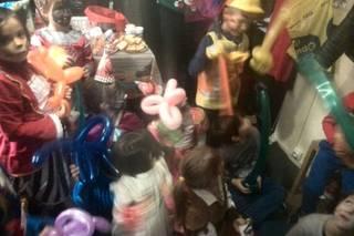 Bambino Fiesta
