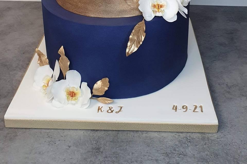 Les Gâteaux de Sofy