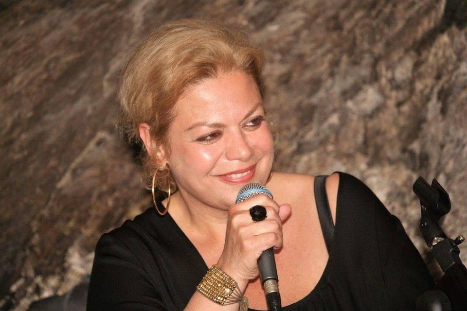 Isabelle Gonzalez