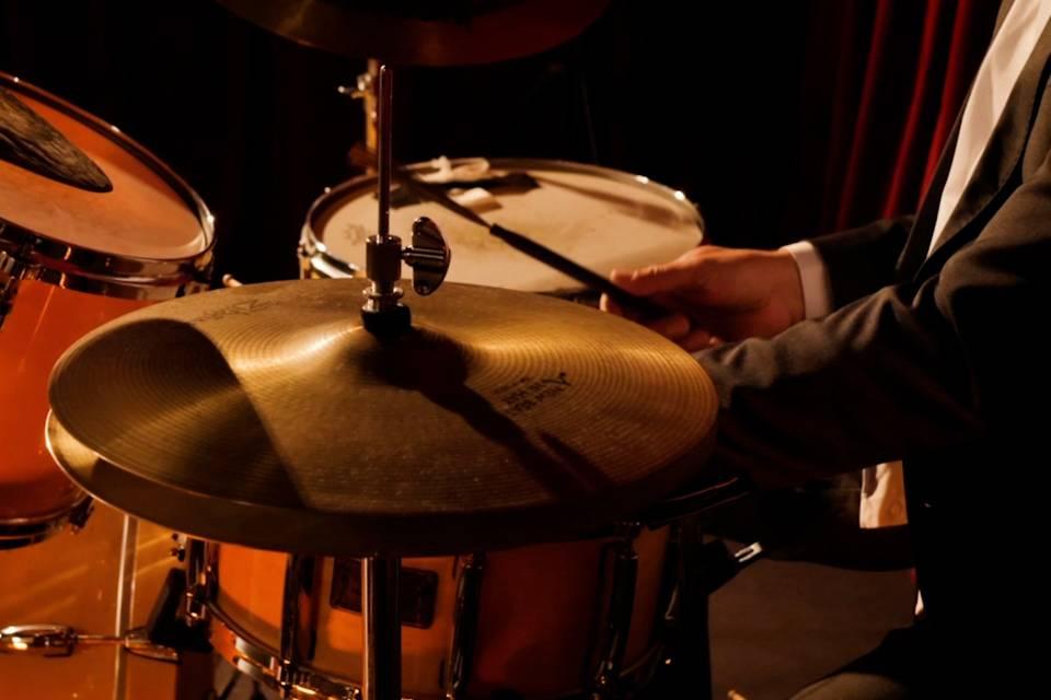 Les voies du jazz