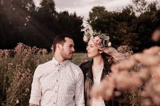 Les Amoureux Photographie