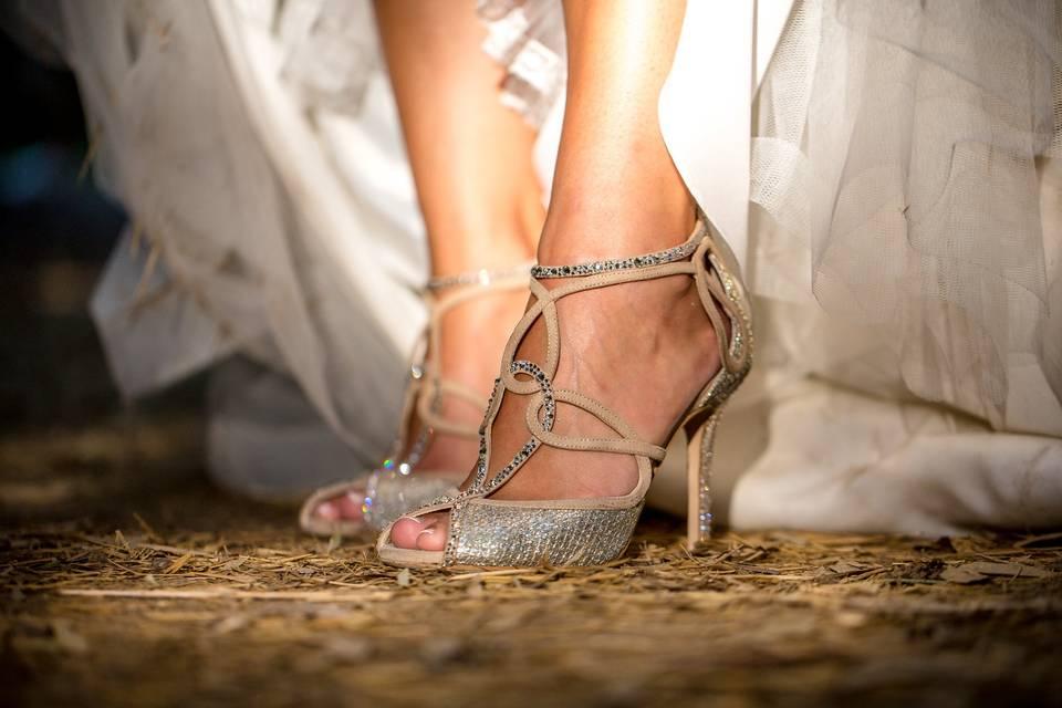 Mariage à Collioure