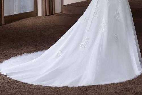 Divina Sposa