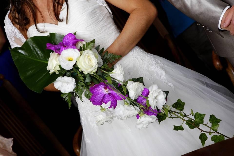 Atelier floral Myriam Terrier