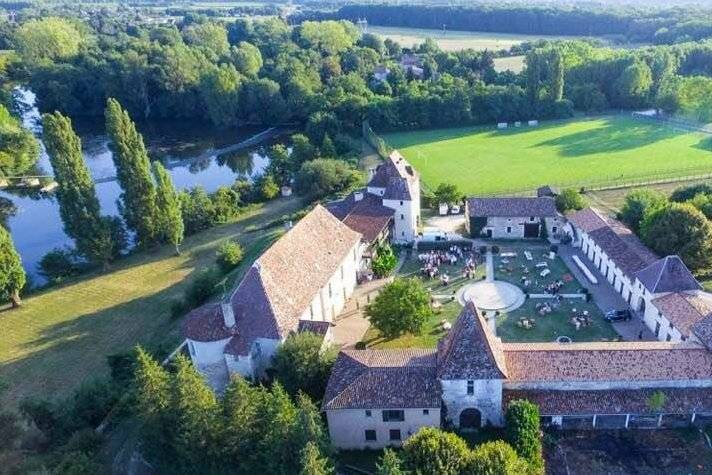 Château de Beauséjour
