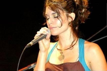 Floriane Tiozzo