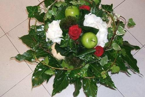 Flor'et Sens