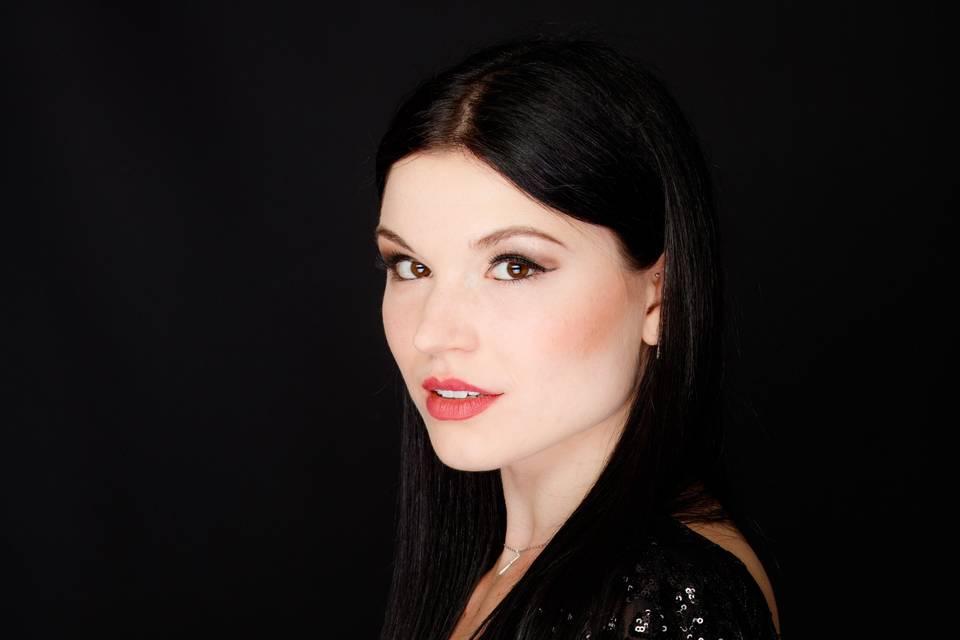 Audrey Rizio