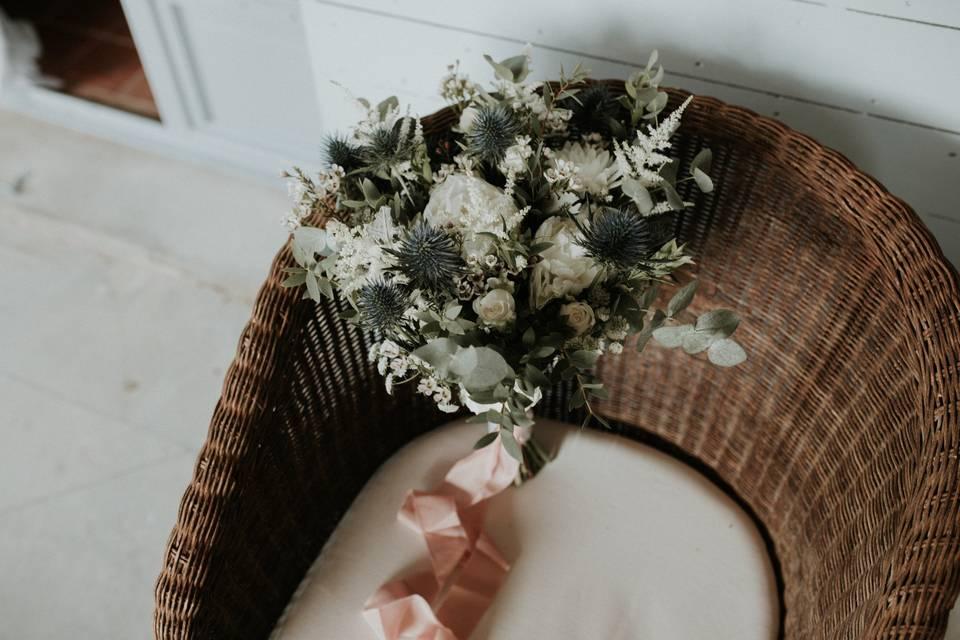 Hanaya Fleurs