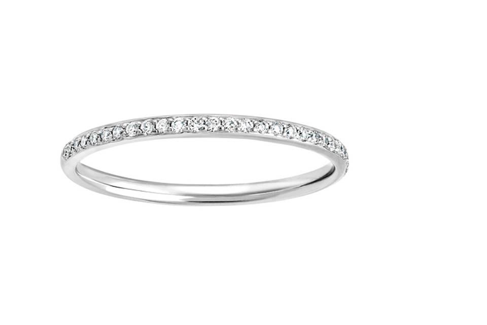 Alliance Suki Diamant 1.5 mm
