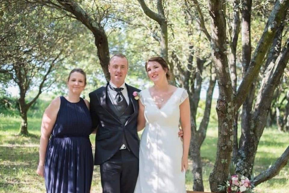 My Wedding Dreams