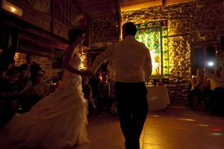Rythme et Mouvement - Chorégraphe Cours de danse