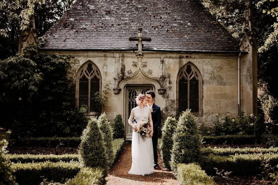 SP Wedding & Event Planner