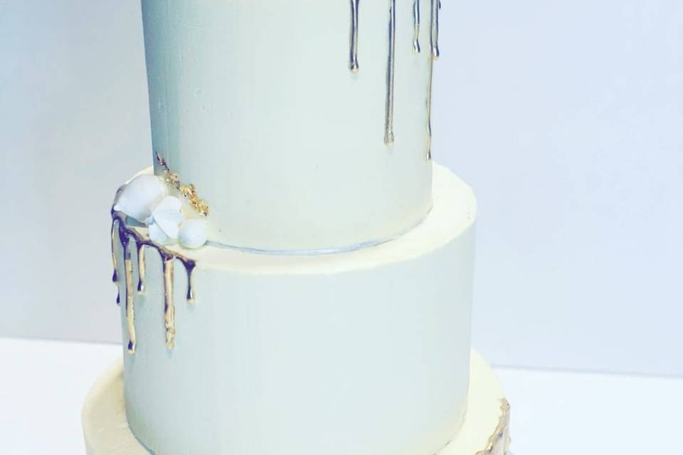 Oh My Cake & Event