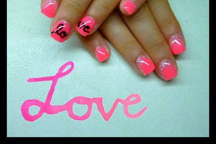 DN Créations Nails