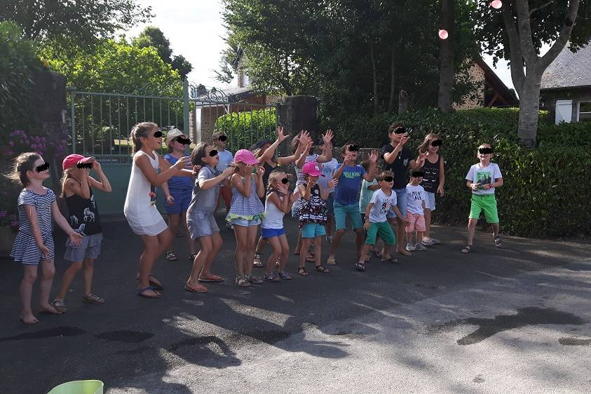 Kids Party 53
