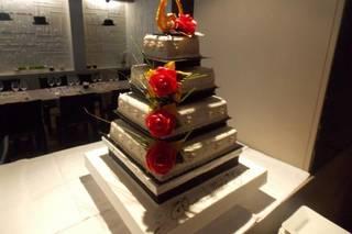 Pâtisserie Dany Husser