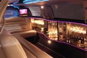 Location Limousine Nancy